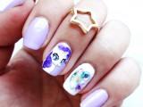 pretty-diy-my-little-pony-manicure-1