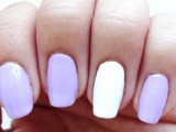 pretty-diy-my-little-pony-manicure-2