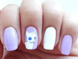 pretty-diy-my-little-pony-manicure-3