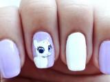 pretty-diy-my-little-pony-manicure-4