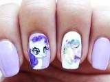 pretty-diy-my-little-pony-manicure-6