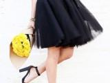 pretty-diy-tulle-skirt-to-make-1