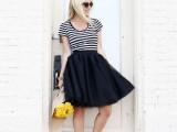 pretty-diy-tulle-skirt-to-make-3