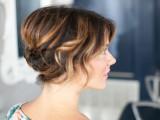 pretty-simple-diy-updo-for-short-hair-4
