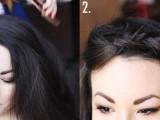 pretty-styling-a-side-braid-in-two-ways-5