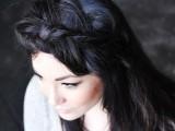 pretty-styling-a-side-braid-in-two-ways-6