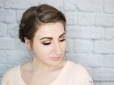 quick-diy-rolled-braid-updo-for-short-hair-4