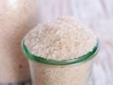 relaxing-diy-vanilla-bath-salts-3