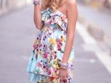 romantic-and-relaxed-floral-summer-dresses-1
