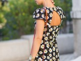 romantic-and-relaxed-floral-summer-dresses-10