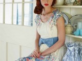 romantic-and-relaxed-floral-summer-dresses-11