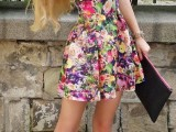 romantic-and-relaxed-floral-summer-dresses-12