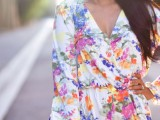 romantic-and-relaxed-floral-summer-dresses-13