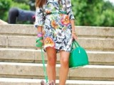 romantic-and-relaxed-floral-summer-dresses-15