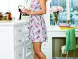romantic-and-relaxed-floral-summer-dresses-16