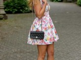 romantic-and-relaxed-floral-summer-dresses-17