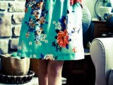 romantic-and-relaxed-floral-summer-dresses-18
