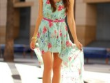 romantic-and-relaxed-floral-summer-dresses-19