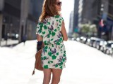 romantic-and-relaxed-floral-summer-dresses-2
