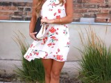 romantic-and-relaxed-floral-summer-dresses-20