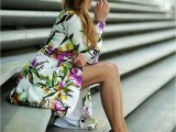 romantic-and-relaxed-floral-summer-dresses-21