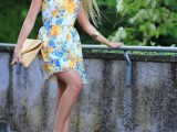 romantic-and-relaxed-floral-summer-dresses-23