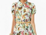 romantic-and-relaxed-floral-summer-dresses-24