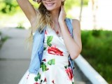 romantic-and-relaxed-floral-summer-dresses-25
