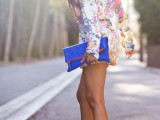 romantic-and-relaxed-floral-summer-dresses-3
