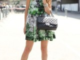 romantic-and-relaxed-floral-summer-dresses-4