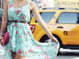 romantic-and-relaxed-floral-summer-dresses-5