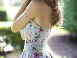 romantic-and-relaxed-floral-summer-dresses-6