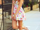 romantic-and-relaxed-floral-summer-dresses-7
