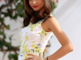 romantic-and-relaxed-floral-summer-dresses-8