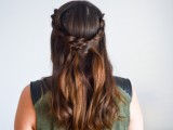 romantic-diy-crossed-dutch-braid-to-try-1