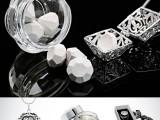 romantic-perfumed-jewelry-by-renee-van-veen-1