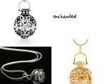 romantic-perfumed-jewelry-by-renee-van-veen-4