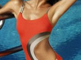 sexy-cut-out-swimsuits-to-get-inspired-17