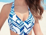 sexy-cut-out-swimsuits-to-get-inspired-32
