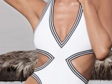 sexy-cut-out-swimsuits-to-get-inspired-5
