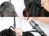 sexy-diy-sky-high-voluminous-curls-2