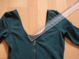 sexy-diy-zipper-back-dress-3