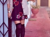 sexy-valentines-date-outfits-for-girls-10