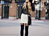 sexy-valentines-date-outfits-for-girls-11