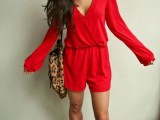 sexy-valentines-date-outfits-for-girls-6