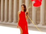 sexy-valentines-date-outfits-for-girls-9