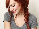 simple-and-messy-diy-knot-braid-for-everyday-wear-2