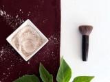 simple-diy-two-ingredient-face-powder-1