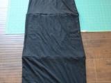 simple-shirt-to-dress-refashion-3