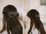 simple-yet-fancy-diy-knotted-crown-hairstyle-3